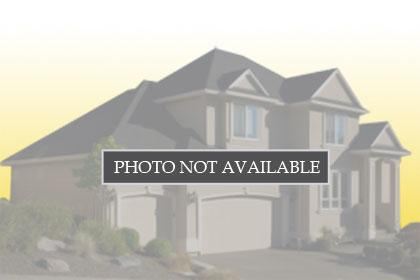 8140 Shifting Sands , 200004563, Reno, Single-Family Home,  for sale, J J Ballard, Realty World - Ballard Co., Inc.